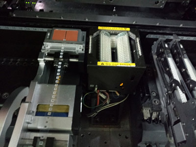 commericial printing commercial showcases epson demo surepress center feeder prv california in label and package new l news technology
